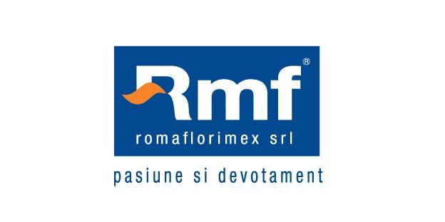 ROMAFLORIMEX - soluții profesionale complete de ambalare și depozitare